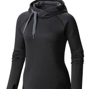Columbia Sportswear Womens Hoodie Long Sleeves